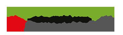 logo_ortopedia_melotti